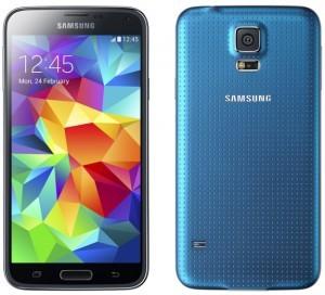 samsung-galaxy-s5-300x272