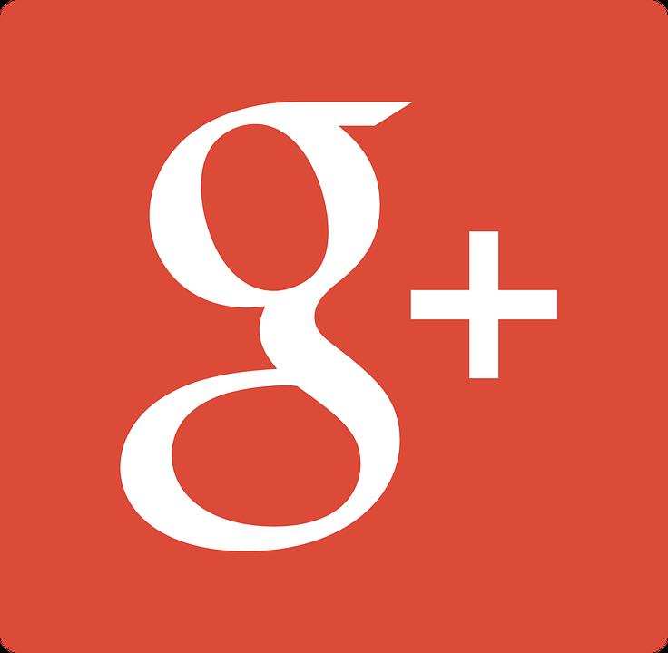 جوجل+