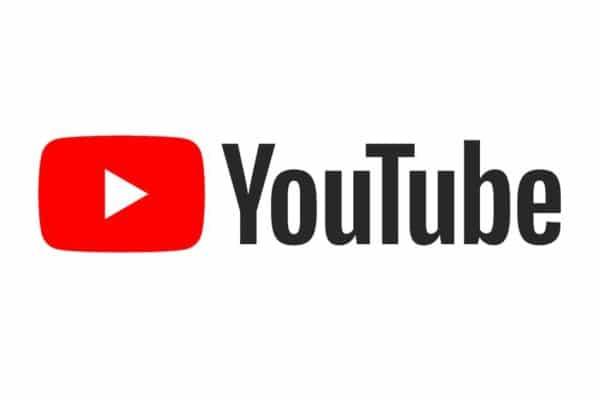 كيفية ربط حسابك في جوجل أدسنس بقناتك على اليوتيوب