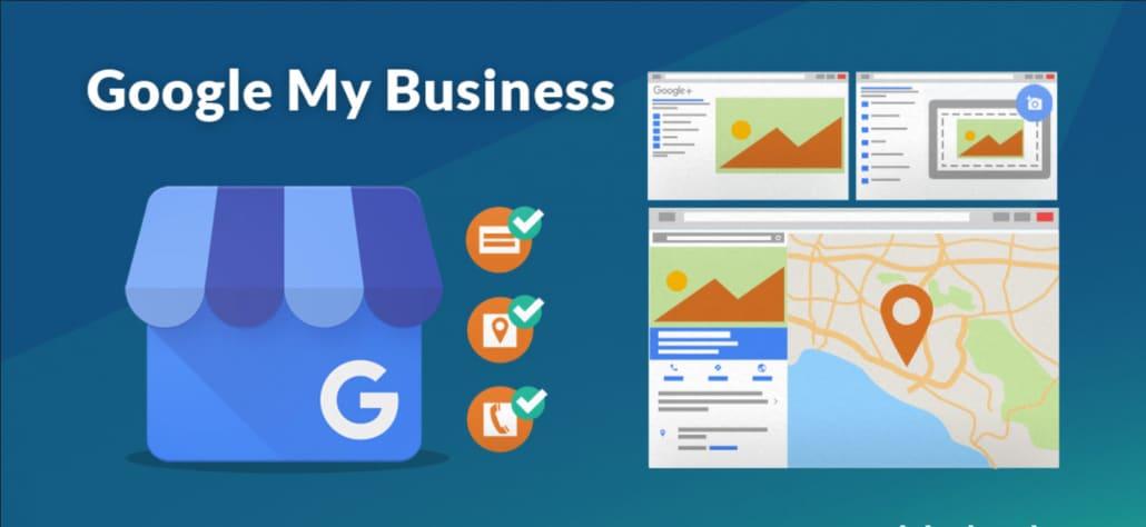 التسويق عبر Google Maps