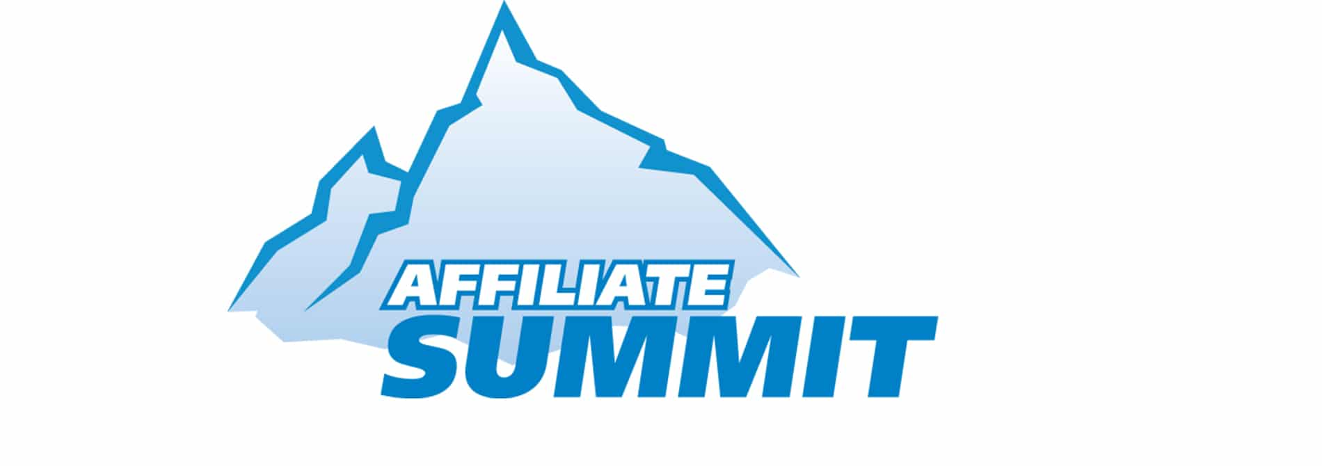 Affiliate Summit Europe | Amsterdam 2019
