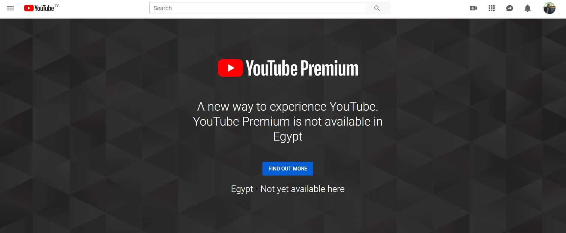 اسرار يوتيوب YouTube