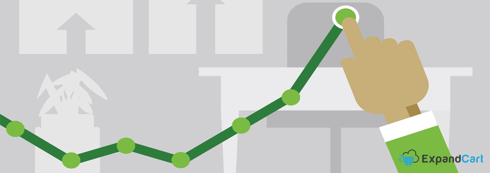 أفضل 5 تطبيقات تساعدك علي نمو تجارتك بشكل أسرع