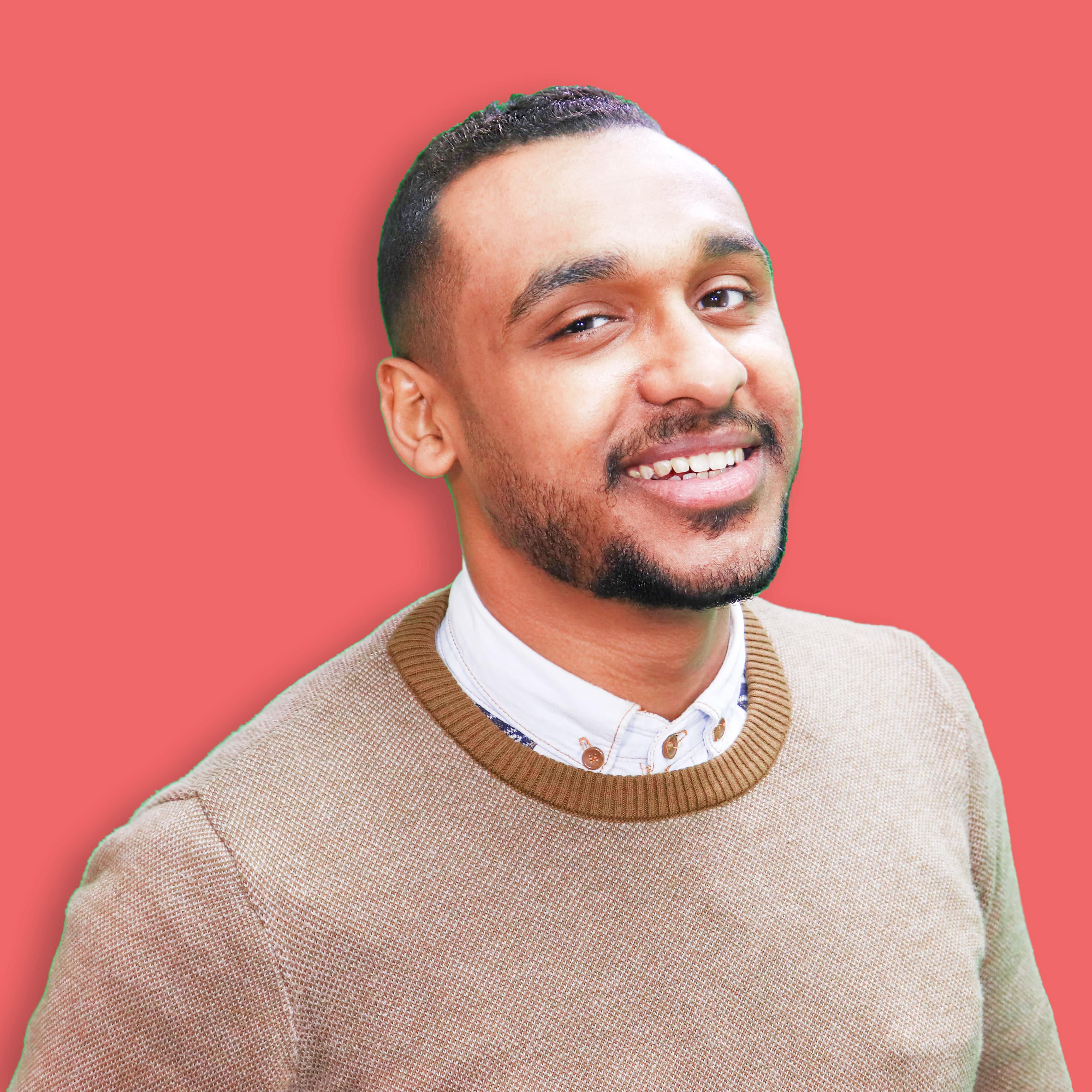 محمد عبود/ نوفمبر 2019/ 7 دقائق لقراءة المقال