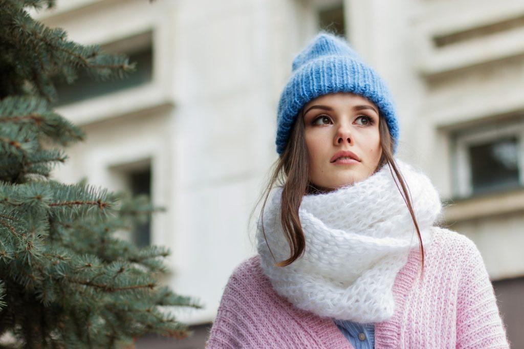 موسم الشتاء