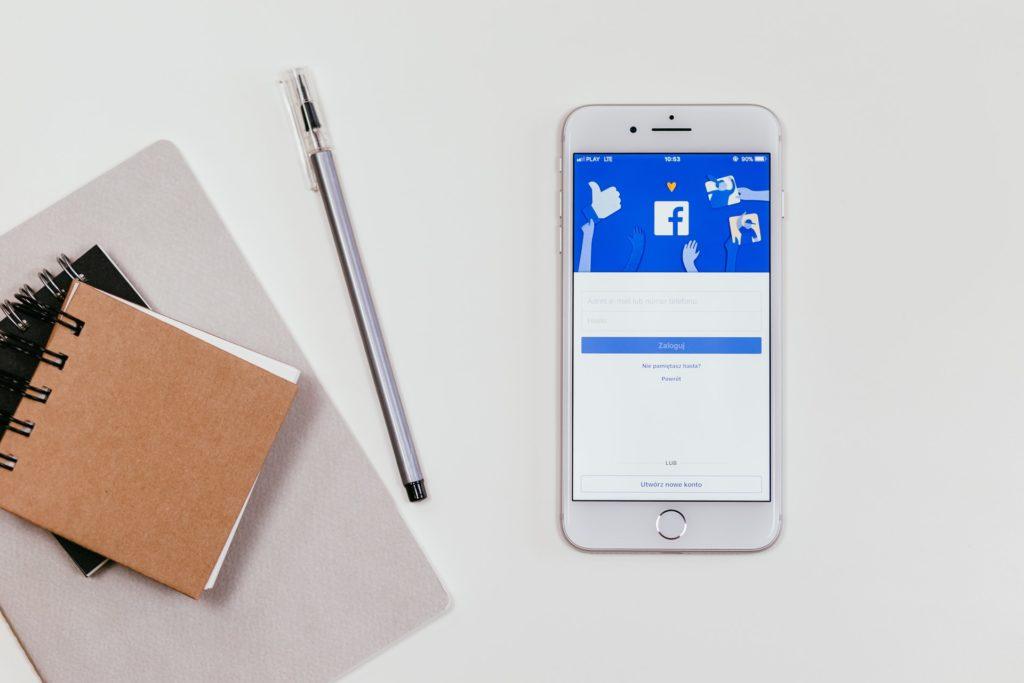 كيفية بناء استراتيجية قوية للتسويق عبر فيسبوك