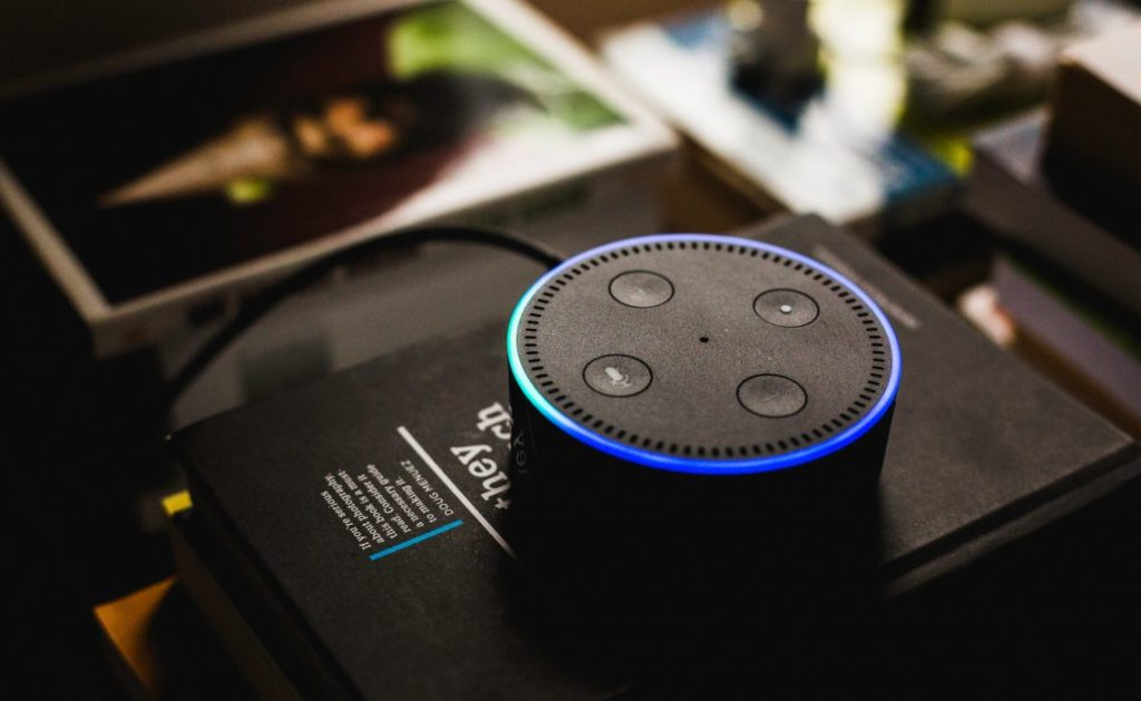 voice search ecommerce