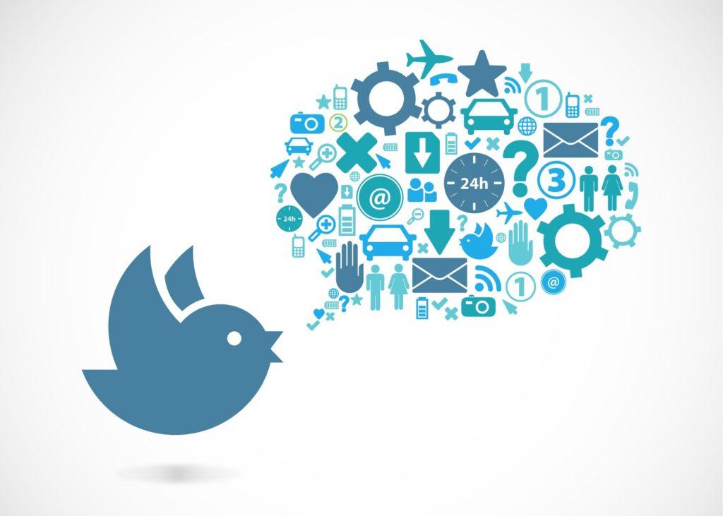تطور البحث في تويتر