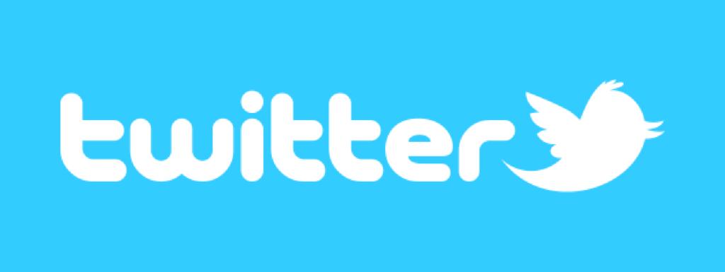 مميزات البحث في تويتر