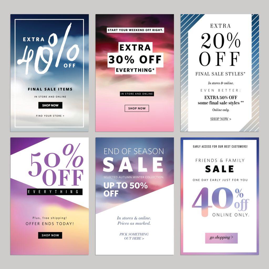 أهمية التسويق بالبريد الإلكتروني