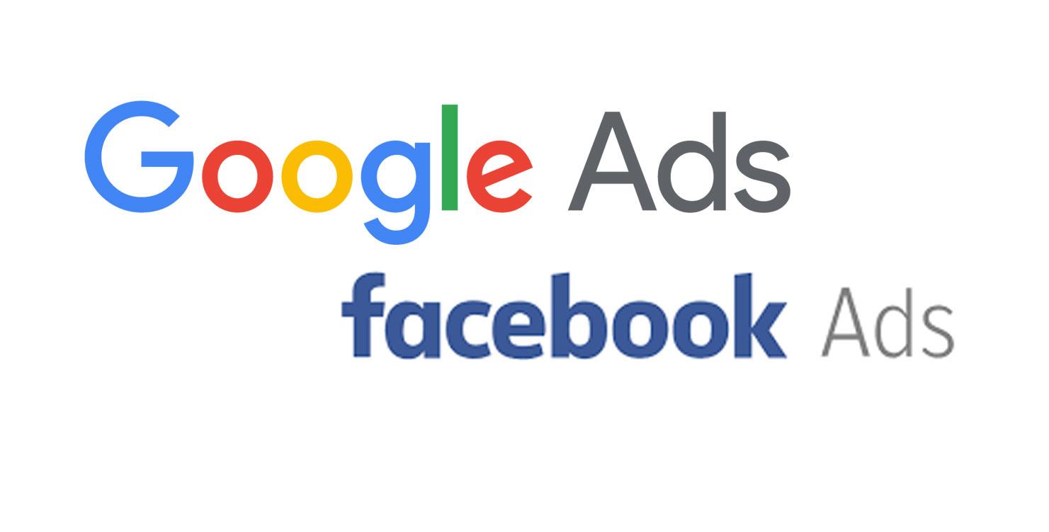 التسويق الالكتروني بالحملات الإعلانية