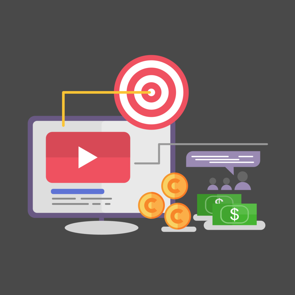 كيفية استخدام الفيديو لزيادة مبيعات متجرك