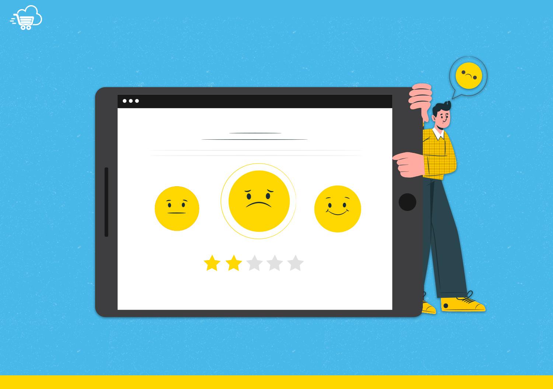 كيف تحسن معدل التحويل لمتجر إلكتروني
