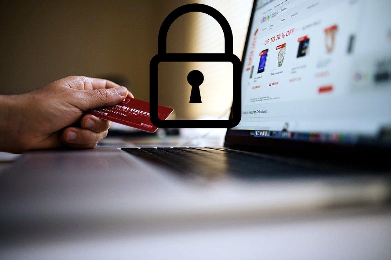 حماية بيانات عملائك من السرقة مع SSL