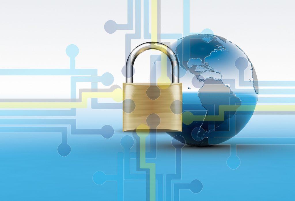 حماية متجرك من السرقة مع HTTPS