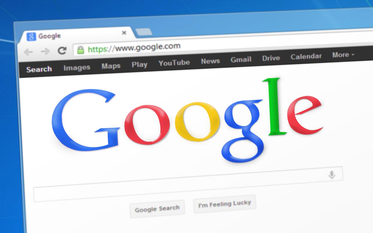 ما هو مفهوم HTTPS