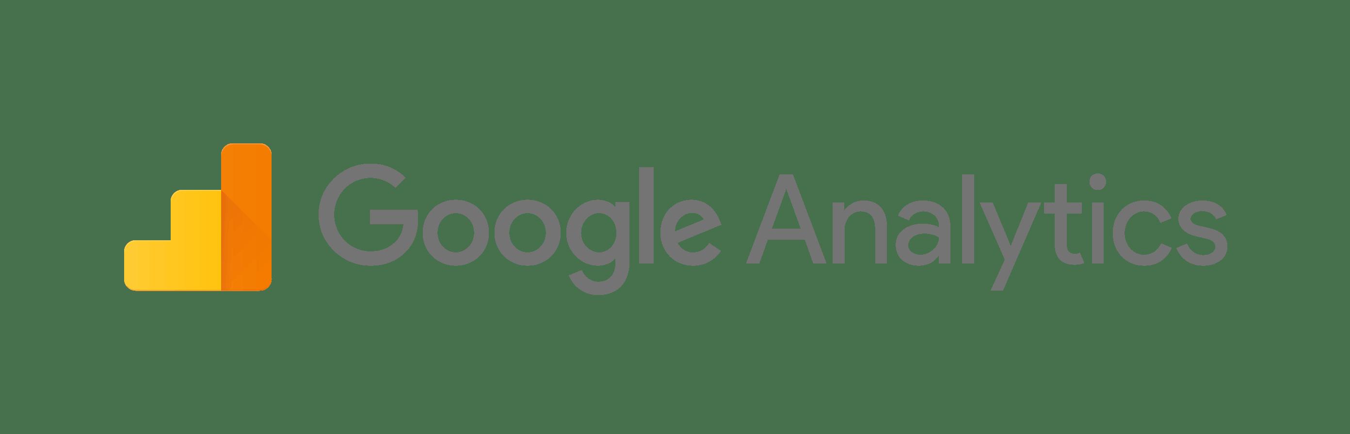 Google Analytics لمعرفة سلوك عملائك بشكل صحيح