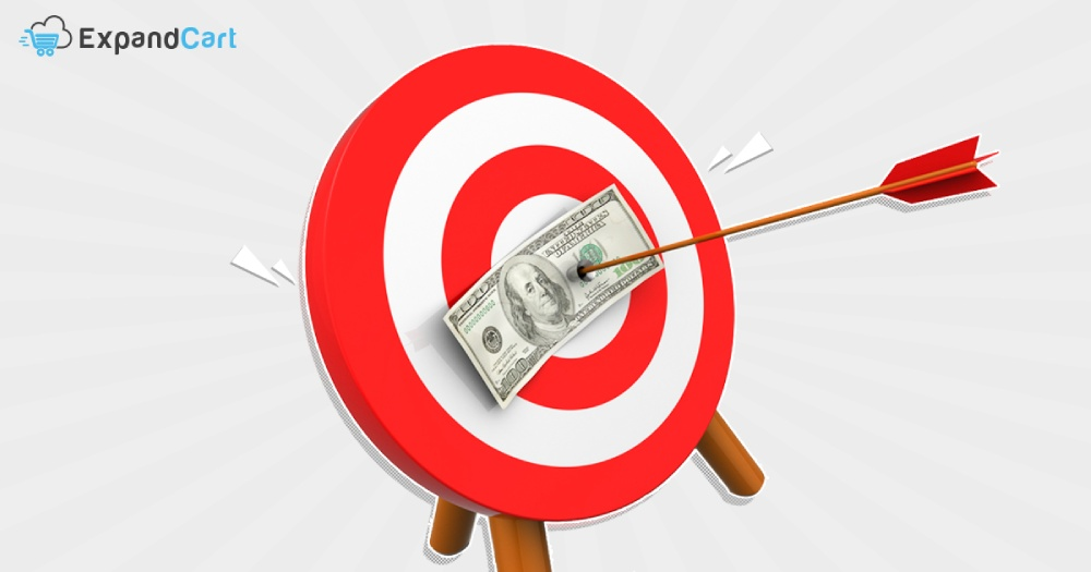 E-commerce Growth Strategies: Target the Right Customers