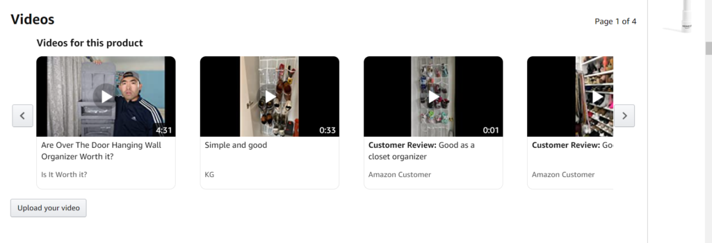 الترويج البصري الترويج البصري Visual Merchandising