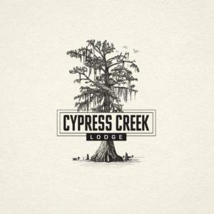 Cypress Creek Lodge-by Arda