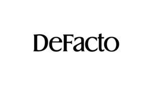 DEFACTO_LOGO
