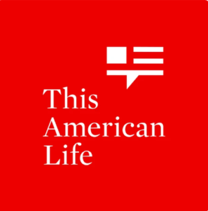 This American Life-podcast