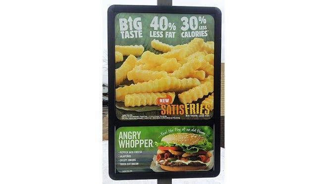 satisfries-burger-king