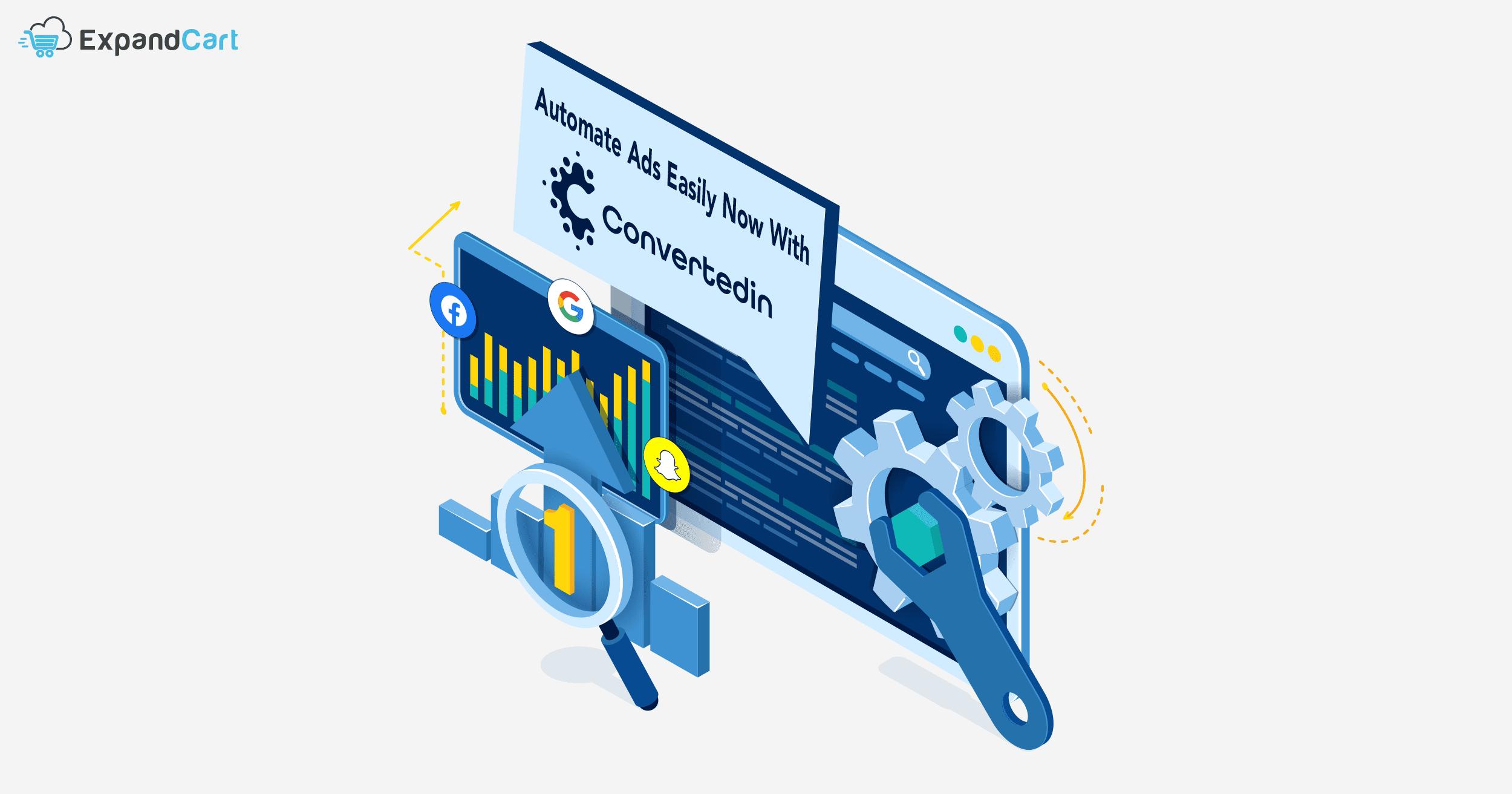 Ads Automation